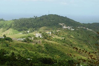 Hills of Barbados (2) | by barbadosgovernmentinformationservice