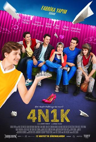 4N1K (2017)