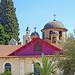 Israel-05397 - Greek Orthodox church of Saint George