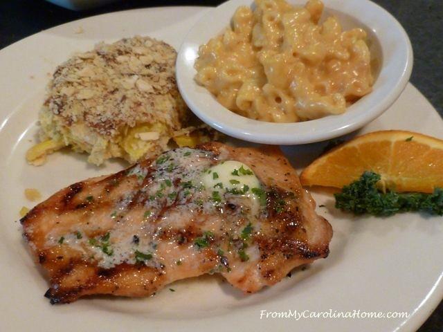 Mount Vernon Restaurant 2