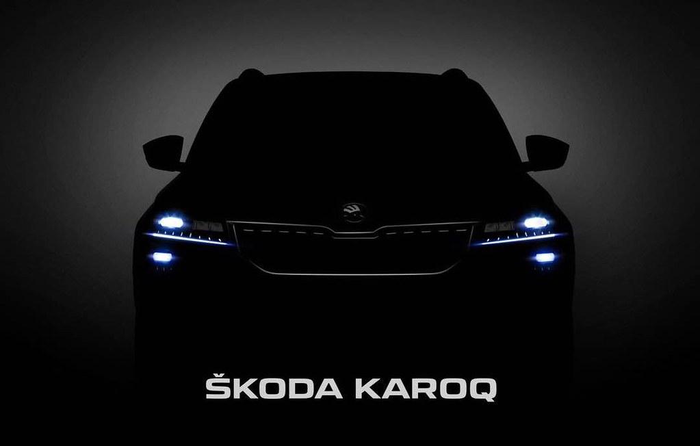 Skoda-Karoq-5