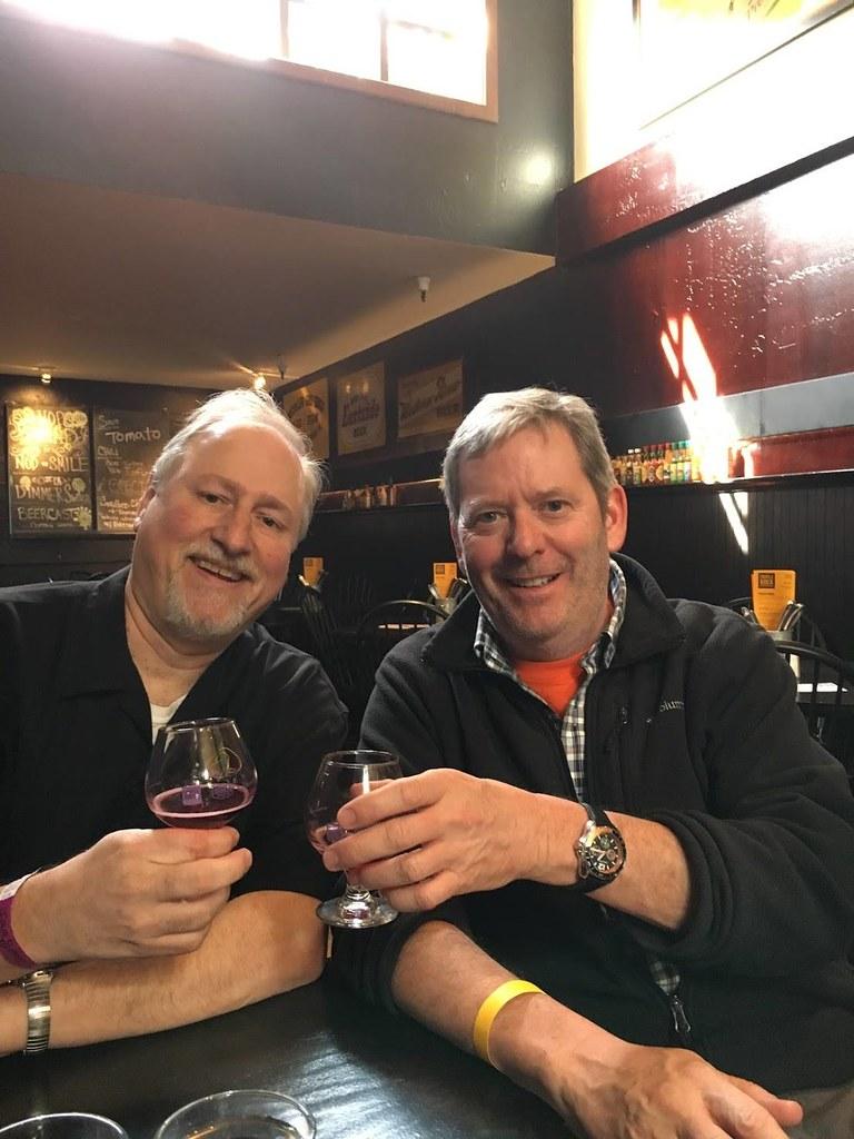 me-and-john-martin