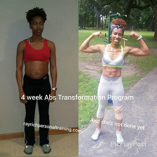 npccompetitor Try my ABs Transformation...