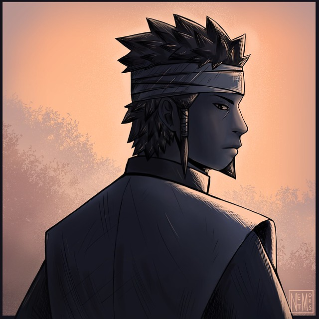 ashura 4