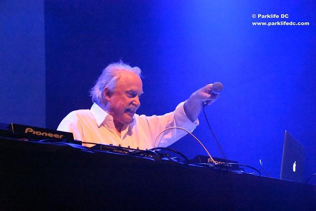 Giorgio Moroder 07
