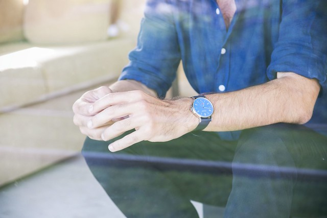 _ilcarritzi_nomos_watches_2_blue_