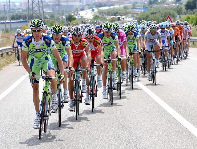 bici ciclisti giro d'Italia-2