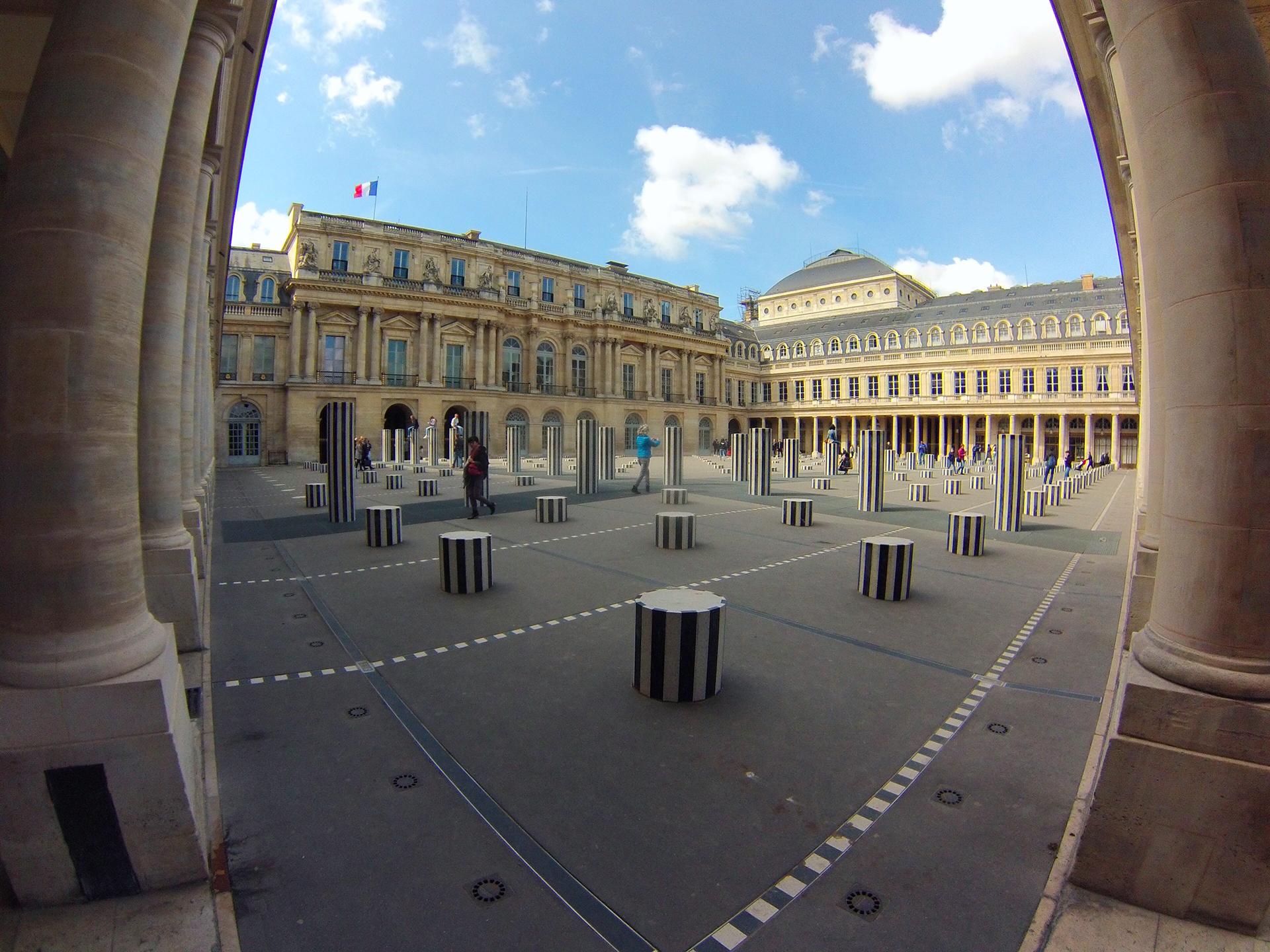Viajar a Paris con Perro - Travel to Paris with dog viajar a paris con perro - 34560002116 4f6efa120d o - Viajar a Paris con perro
