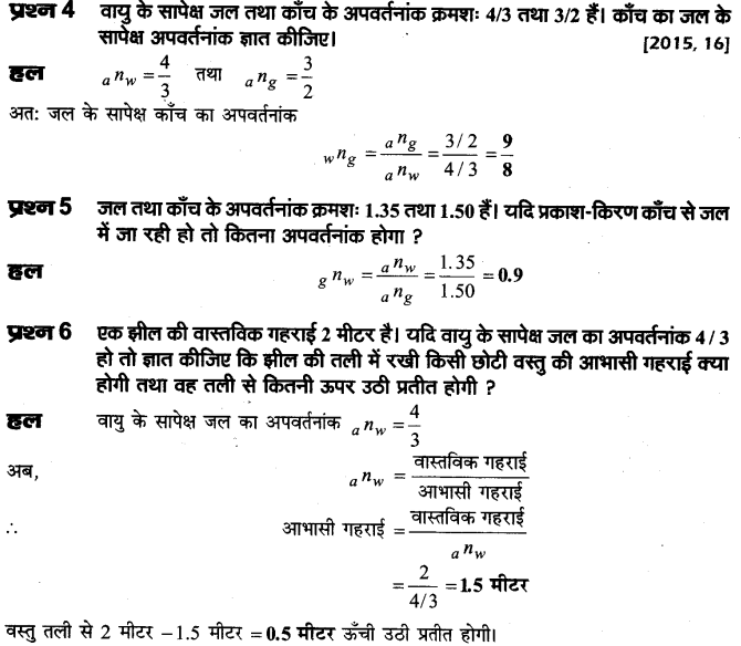 board-solutions-class-10-science-prakash-ka-apavartan-43