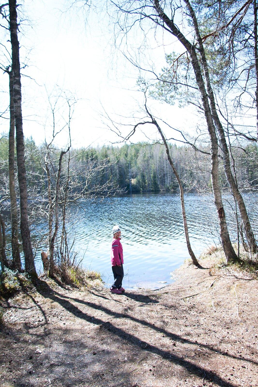 Teijo_kansallispuisto05