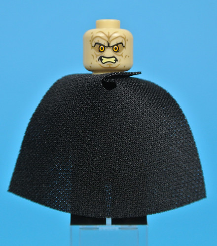 Review 75183 Darth Vader Transformation Brickset Lego Set Guide