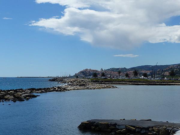 porto maurizio 1