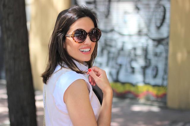Vestido de tul rosa_ Rojo Valentino Blog (40)
