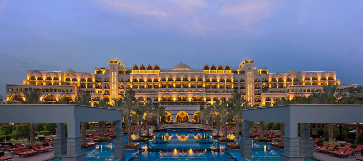 jumeirah-zabeel-saray-15-hero
