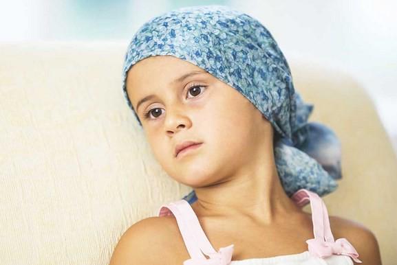 Ciri-Ciri Dan Gejala Penyakit Kanker Darah