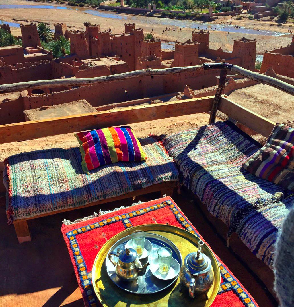 Qué ver en Marruecos - What to visit in Morocco qué ver en marruecos - 34642129326 4d9f6e9b32 o - Qué ver en Marruecos