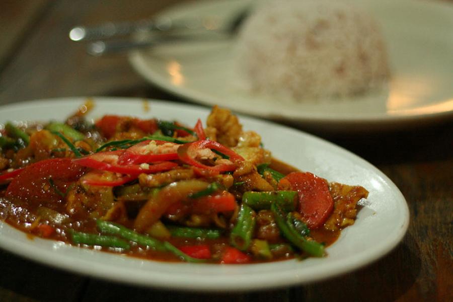 Lanta_thaispicy1_blogi