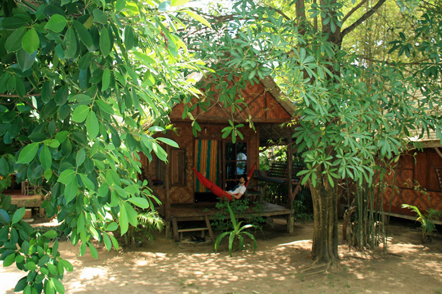 Lanta_Sanctuarybungalow_blogi