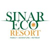 3 Sinar Eco Resort