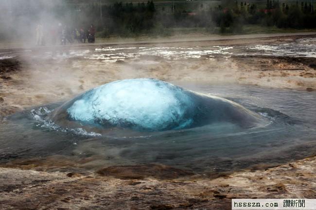 golden-circle-geyser