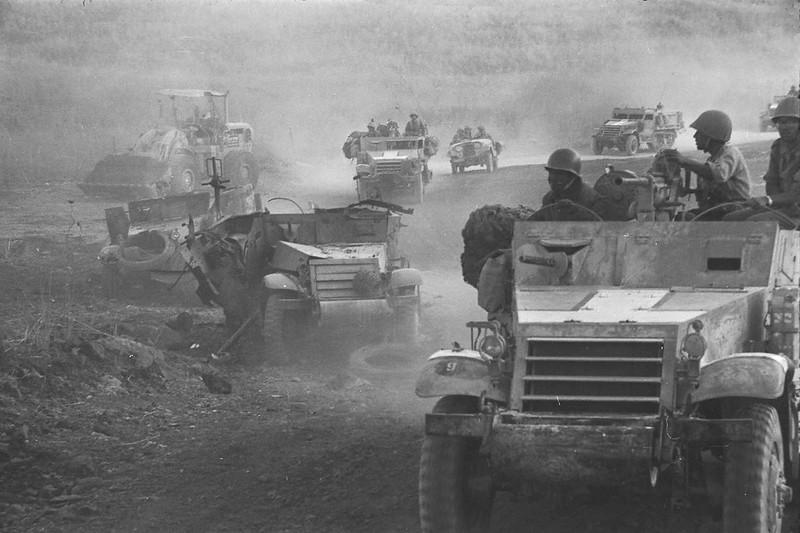 M3-halftrack-golan-1967-eok-1