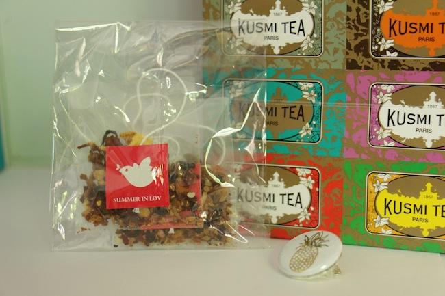 kusmi_tea_thes_infusions_qualite_ouvre_la_rochelle_bonnes_adresses_city_guide_9