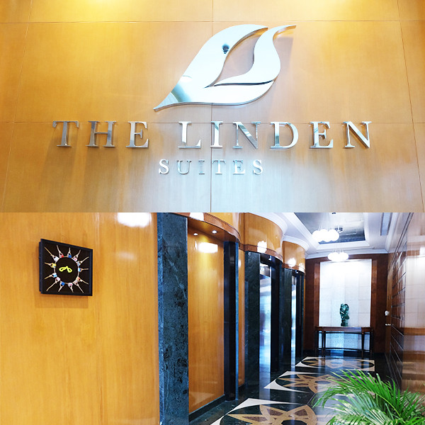 最终收藏Linden Suites-Earth Hour-2950
