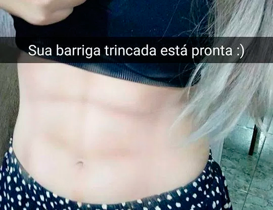 barriga08