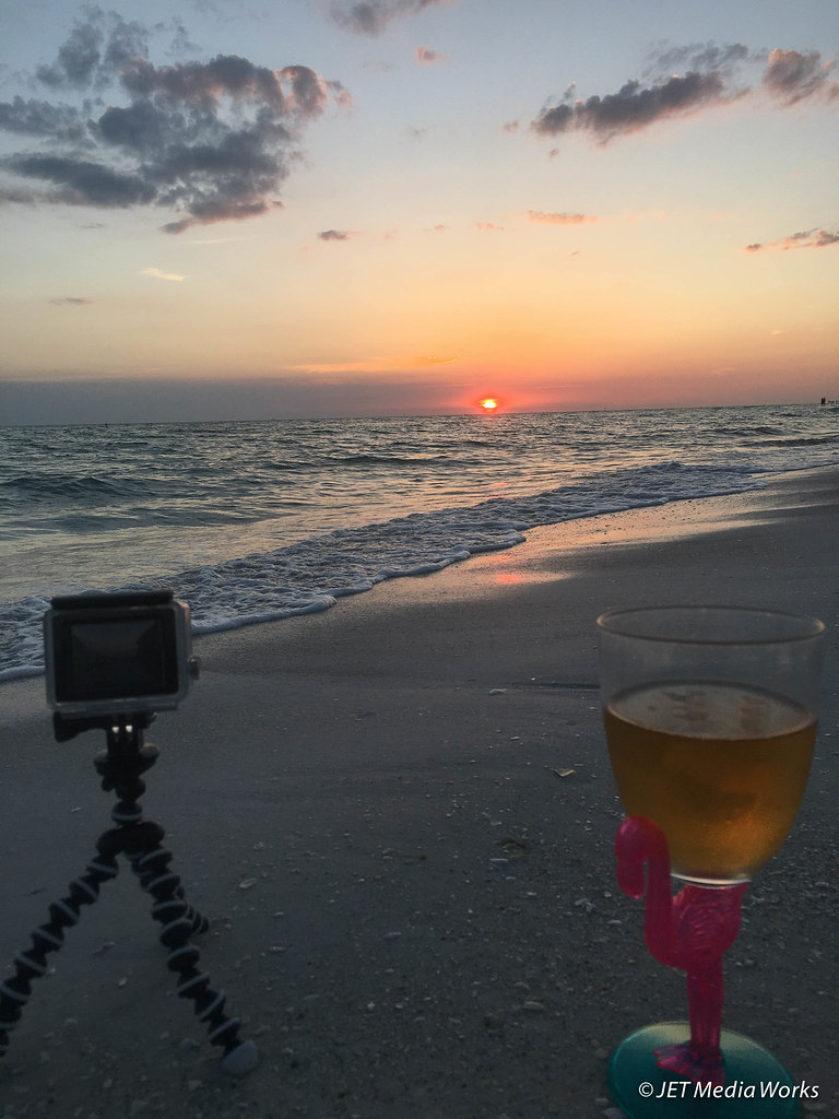 Lido SunsetXX