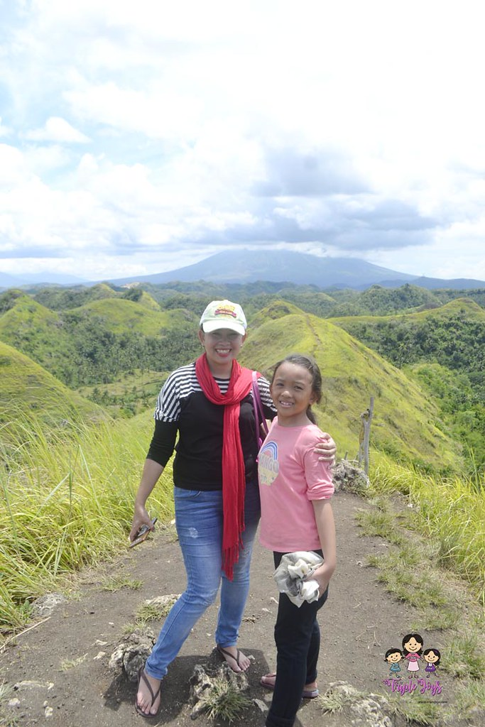 bicol-tour-adventure-summer-2016-quitinday-hills-15