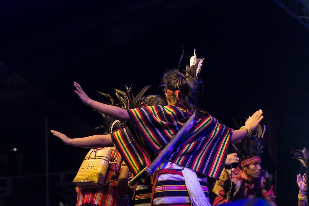 LAbor UNION Festival 2017