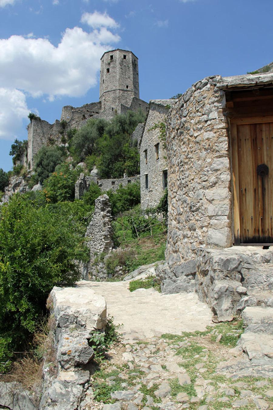 Mostar_ylosluostariin_web