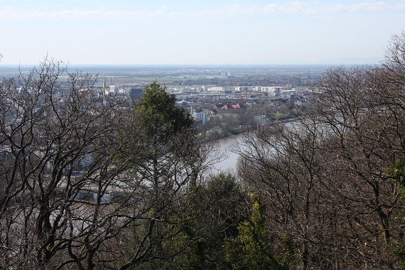 travel-heidelberg-germany-17docintaipei (30)