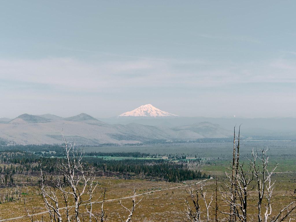 Mount Shasta-3