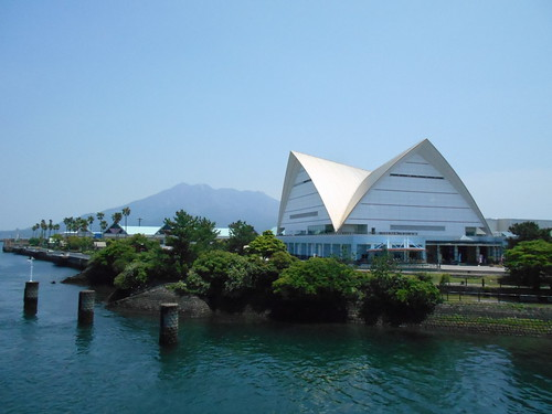 jp-kagoshima-flash-volcan (4)