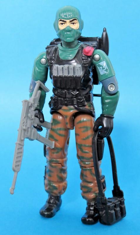 1985 G.I.Joe team  33836086620_91a8fe5c06_c