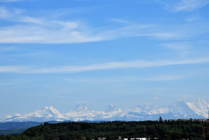 Alps 16.05 (1)