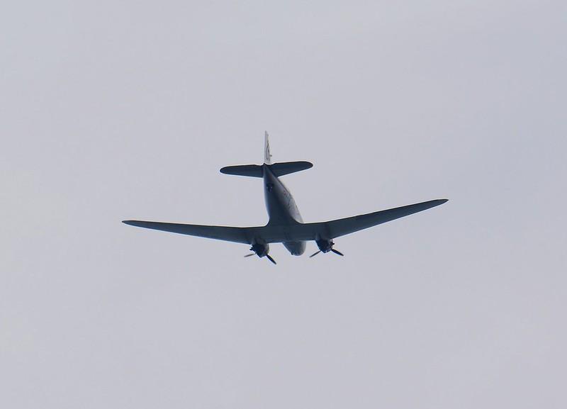 P1040637(1)