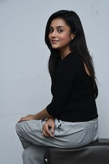 Mishti Chakraborty Latest Stills