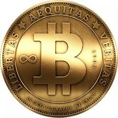 Super Miner Bitcoin Cz