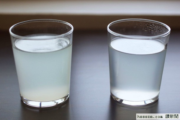 this-is-why-drinking-warm-water-is-more-beneficial-to-your-body-than-cold-water