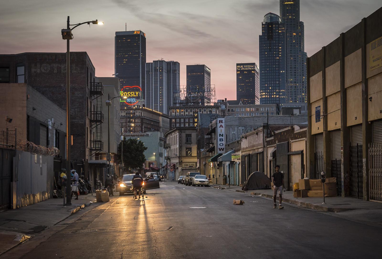 Winston Street | by fhoerr