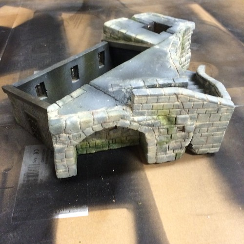 Malval District project - Mordheim table - Page 2 34264854830_d089261e87