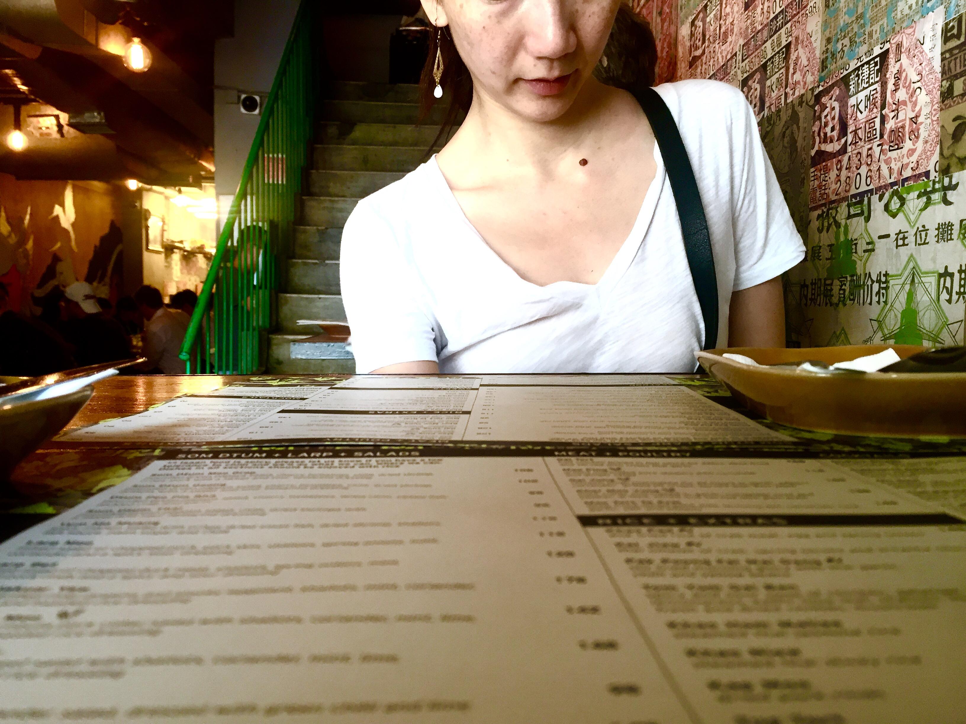 #food #hk #hongkong