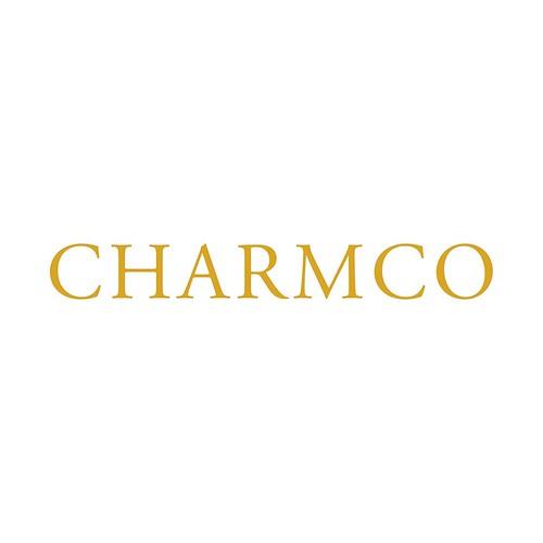 Charmco