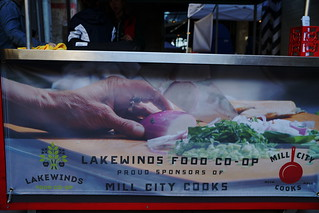 May 6, 2017 Mill City Farmers Market | by Mill City Times