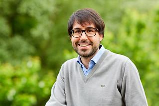 Aurelio Mateo.