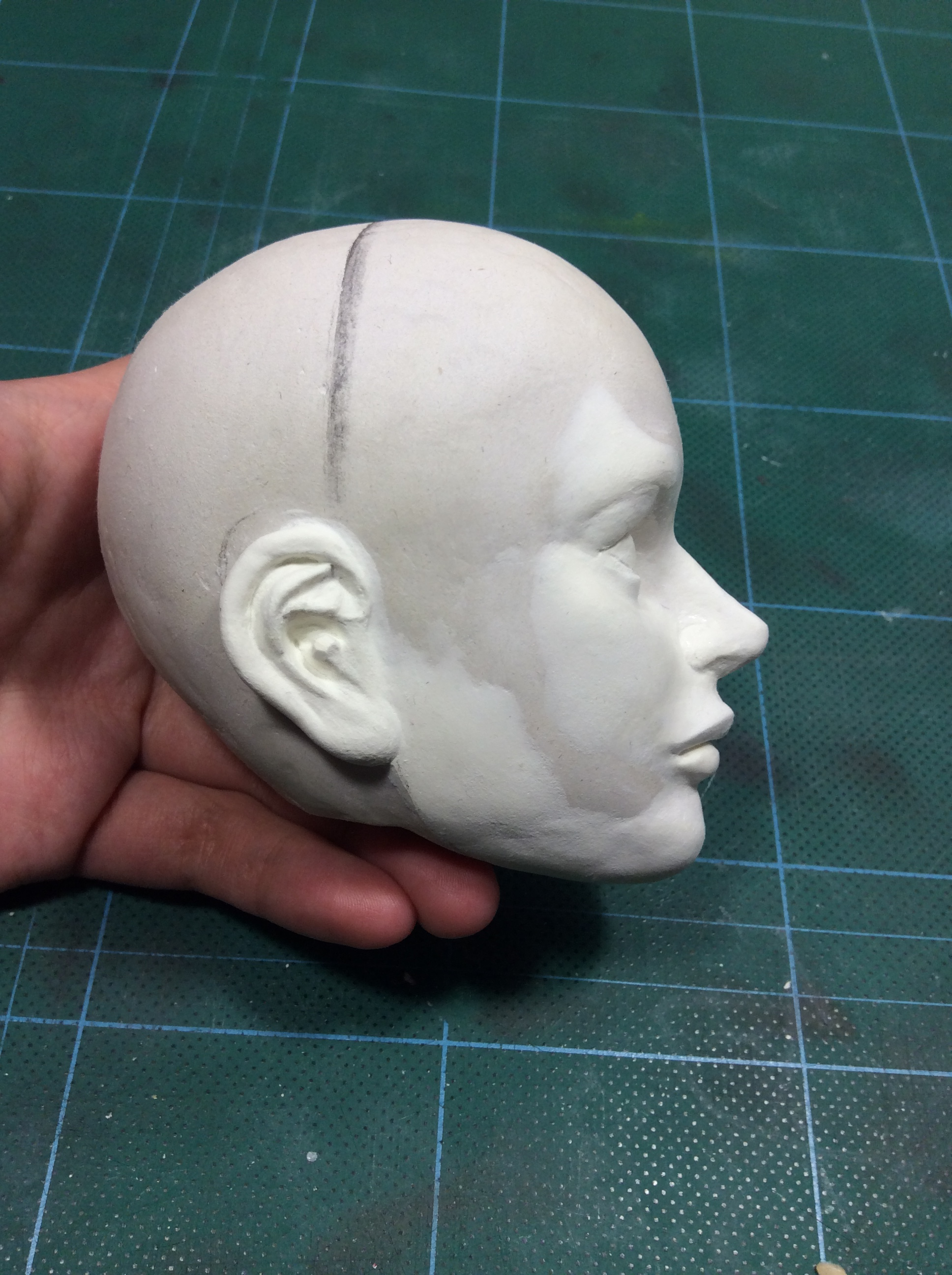 jemse---my-first-doll-head-making-progress-diary-part-3_31571089254_o