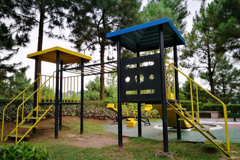 crosswinds-resort-suites-playground | www.wearejuanderers.com