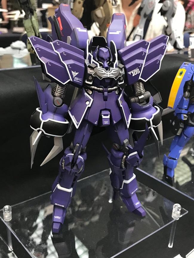 Takaishi-03-2017_031